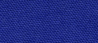 irishcloth-blue.png