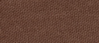 irishcloth-brown.png