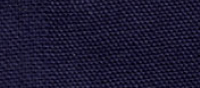 irishcloth-darkblue.png