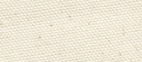 irishcloth-natural.png