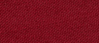 irishcloth-winered.png